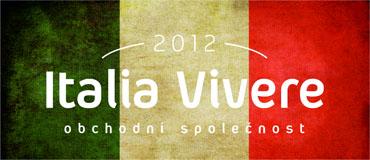 Italia Vivere